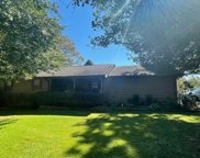 1701 Country Way, Gainesville image