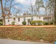 3925 Forest Ave, Mountain Brook image
