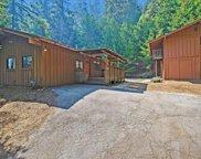 575 Davidson Way, Boulder Creek image