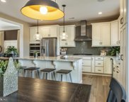 119 W Prospect Ave, North Wales image