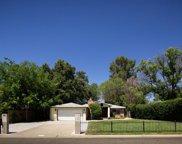 6725  Lincoln Oaks Drive, Fair Oaks image