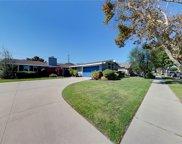 3342     Huntley Drive, Los Alamitos image