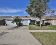 1660 Areca Palm Drive, Port Orange image
