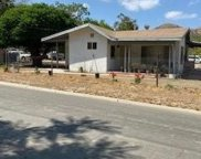 30823 San Martinez Road, Val Verde image