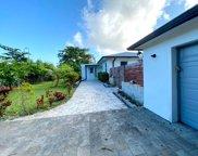 7800 S Olive Avenue, West Palm Beach image