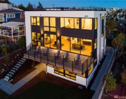 4721 51st Place SW, Seattle image