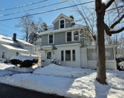16 Lakeview Avenue, Beverly image