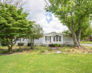 3675 Valley View Road, Sevierville image