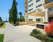 101     California Avenue   303 Unit 303, Santa Monica image