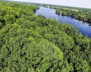 0 (Lot 8) Woodlawn  Drive, Holcombe image
