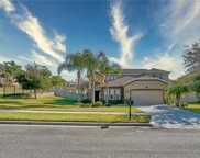 11636 Old Quarry Dr, Clermont image