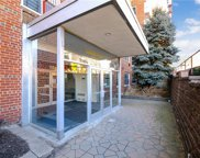 3311 Giles  Place Unit #2D, Call Listing Agent image