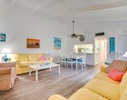 58 Cypress Cove Unit #UNIT 76B, Miramar Beach image