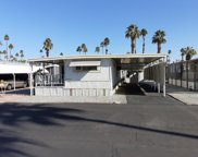 340 Sand Creek, Cathedral City image