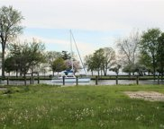 Huron Pointe, Harrison Twp image