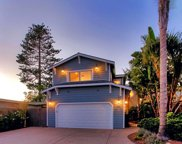 1131     Cornwall Lane, Ventura image
