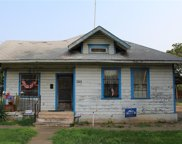 1223 Walmsley Avenue, Dallas image