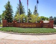 2895 W Riverwalk Circle Unit 104, Littleton image