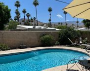 69981 Pomegranate Lane, Cathedral City image