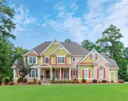 5156 Foxvale Cove NW, Kennesaw image