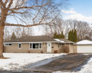 8037 Upton Avenue S, Bloomington image