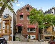 1614 S Throop Street, Chicago image