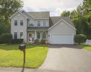 10 Clearwater Ct, Halfmoon image
