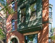 1044 W Dickens Avenue Unit #2, Chicago image