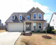 135 Davelyn Court, Garner image