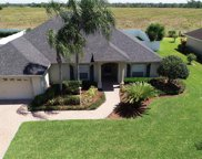 1843 Woodpointe Dr, Winter Haven image