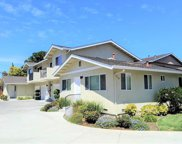 1718 Whitwood Ln, Campbell image