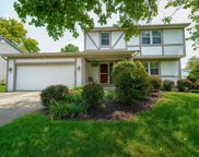 283 Powder Horn Place, Canal Winchester image