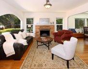 309 Bay St, Santa Cruz image