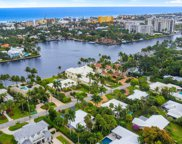 227 Palm Trail, Delray Beach image