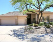 16620 N 109th Place, Scottsdale image
