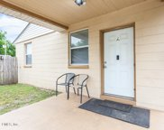 1470 COMBS RD, Jacksonville image