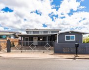 94-409 Hene Street, Waipahu image
