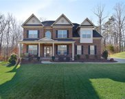 10927  Sorrel Ridge Drive, Mint Hill image