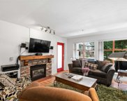 4355 Northlands Boulevard Unit 68, Whistler image