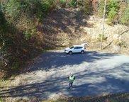 4.89 Acres off Autumn Trail  Lane Unit #3, Asheville image