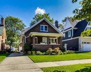225 N Maple Avenue, Elmhurst image