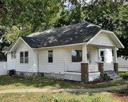 1103 W Carpenter  Street, Jerseyville image