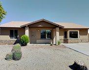 2934 W Campo Bello Drive, Phoenix image