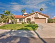 9105 N 105th Place, Scottsdale image