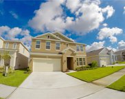 2372 Beacon Landing Circle, Orlando image