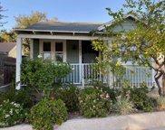 1425   E Howard Street, Pasadena image