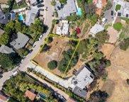 6427     Ivarene Avenue, Los Angeles image