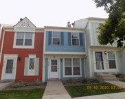6790 S Independence Street, Littleton image