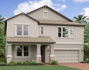 8763 Flourish Drive, Land O' Lakes image