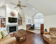 27 Twombly Ct, Morristown Town image